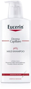 /Eucerin/international/products/dermo-capillaire/packshots-update-2019/EUC-INT_69756_pH5_Extra_Mild_Shampoo_400ml_PS