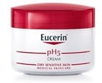 Eucerin pH5 Крем